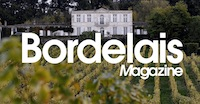 Logo Bordelais Magazine