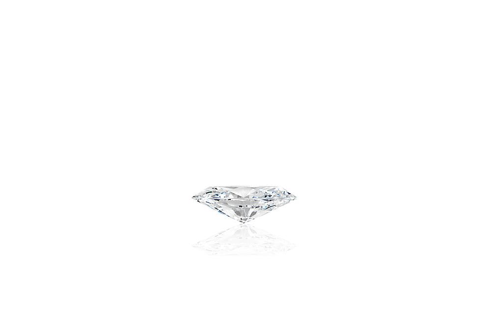 diamant marquise 2