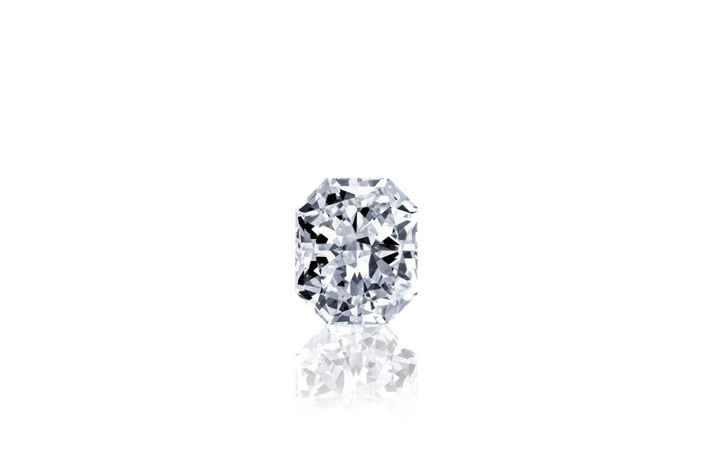 Diamant radian 1